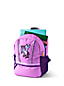 Rucksack CLASSMATE Medium mit Motiv für Kinder