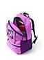 Kids' ClassMate® Medium Backpack