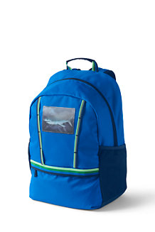 Kids' ClassMate® Medium Backpack