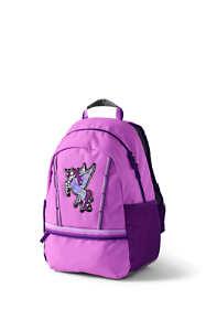 Kids ClassMate Varsity Small Backpack