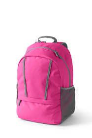 Kids ClassMate Medium Backpack