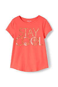 a57c0be6c Graphic Tees for Girls