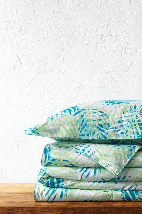 Pureloft Printed Comforter