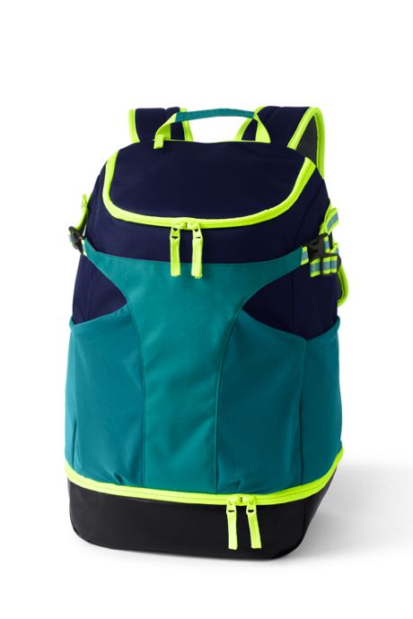 Kids All Sport Bag