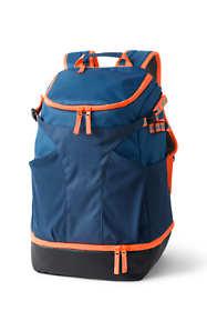 School Uniform Kids All Sport Bag