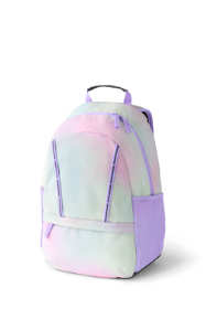 Kids ClassMate Small Backpack