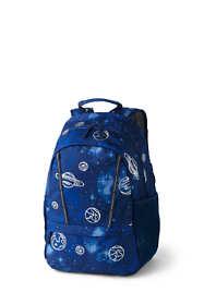 School Uniform Kids ClassMate Small Backpack