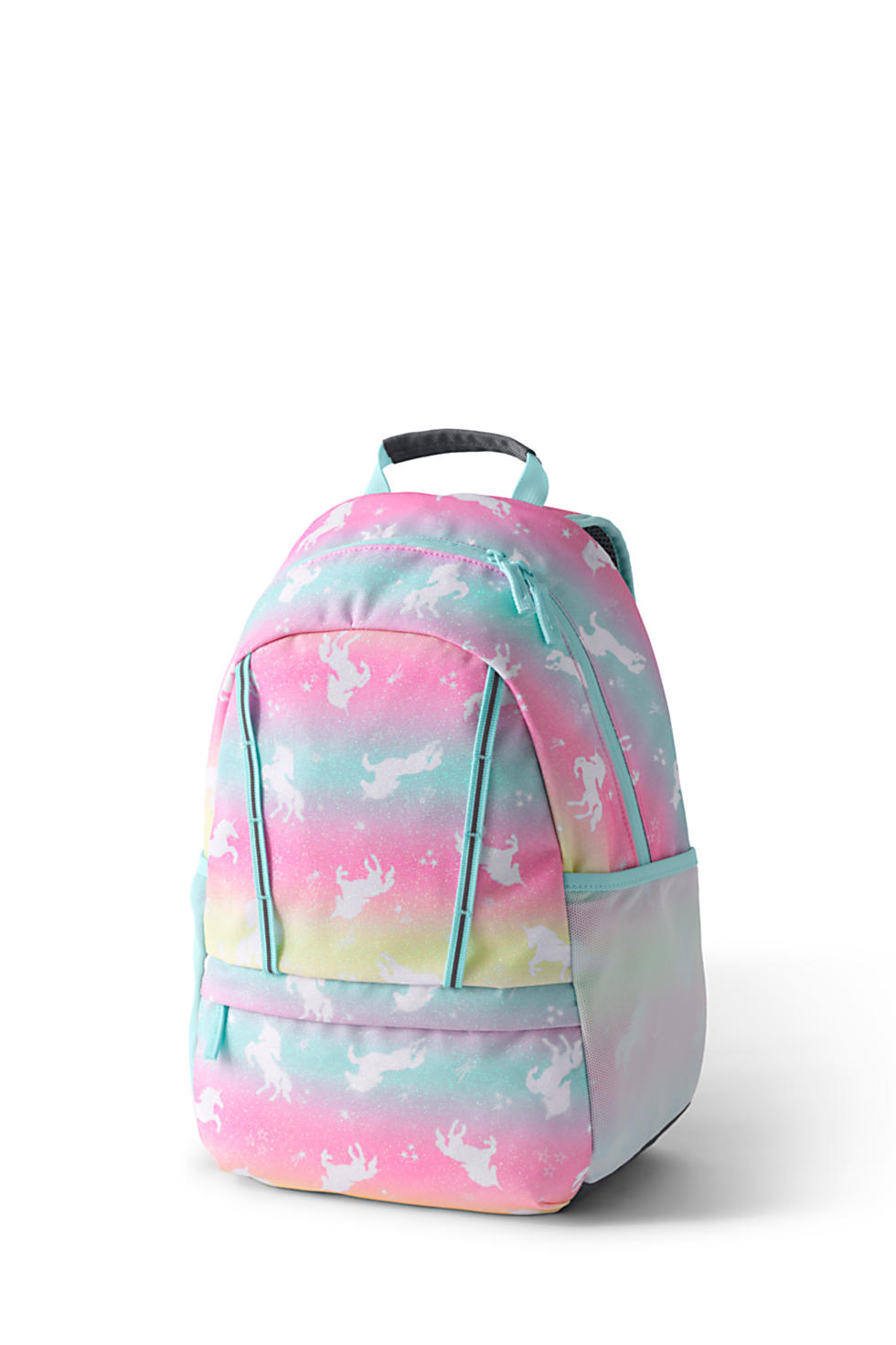 Lands End Kids ClassMate Small Backpack