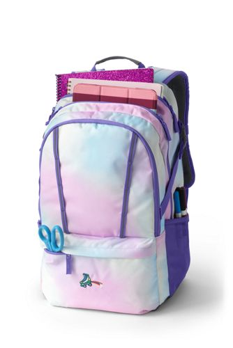 Kids ClassMate Extra Large Backpack