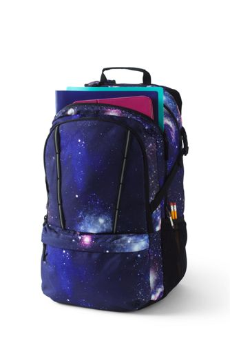School Uniform Kids ClassMate Extra Large Backpack