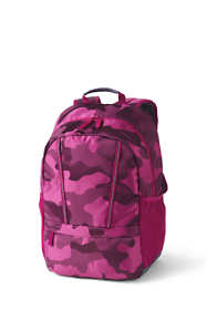 Kids ClassMate Medium Backpack
