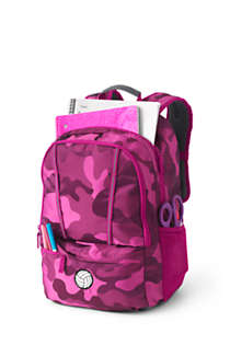 Kids ClassMate Large Backpack, alternative image