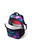 Kids' ClassMate Medium Backpack, Print