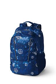 28b2af82a481 Boys Backpacks | Lands' End