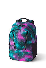 Backpacks Kids | Lands' End