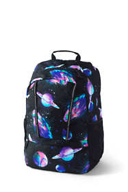 School Uniform Kids ClassMate Medium Backpack