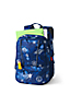 Kids' ClassMate Large Backpack, Print