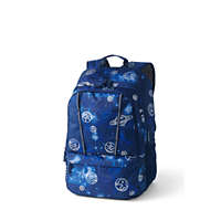 LandsEnd.com deals on Lands End Coupon: Extra 50% Off Backpacks and Lunch Boxes