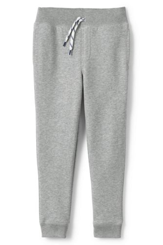 Toddler Kids' Iron Knees Joggers