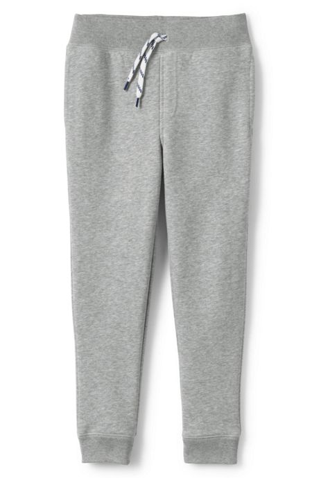 Kids Husky-Plus Jogger Sweatpants