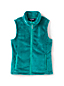 Girls' Softest Fleece Gilet