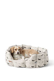 Dog Bed by Sophie Allport