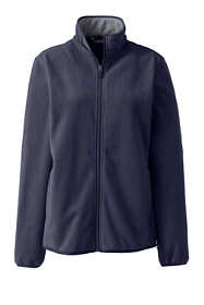 Women's Marinac Fleece Jacket