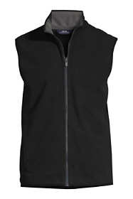 Men's Big Marinac Fleece Vest