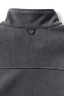 Men's Marinac Fleece Jacket, alternative image