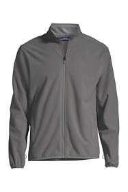 Men's Big Marinac Fleece Jacket