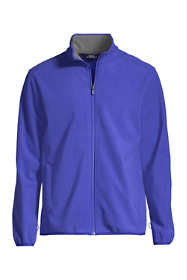 Men's Marinac Fleece Jacket
