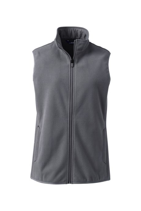 Women's Marinac Fleece Vest