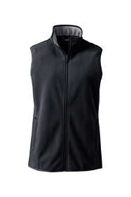 Women's Plus Size Marinac Fleece Vest