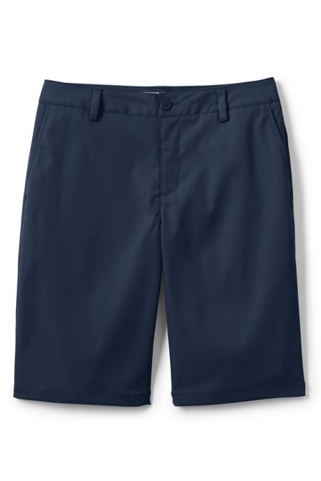 Women's Active Chino Shorts