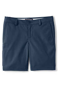 Girls Active Chino Shorts