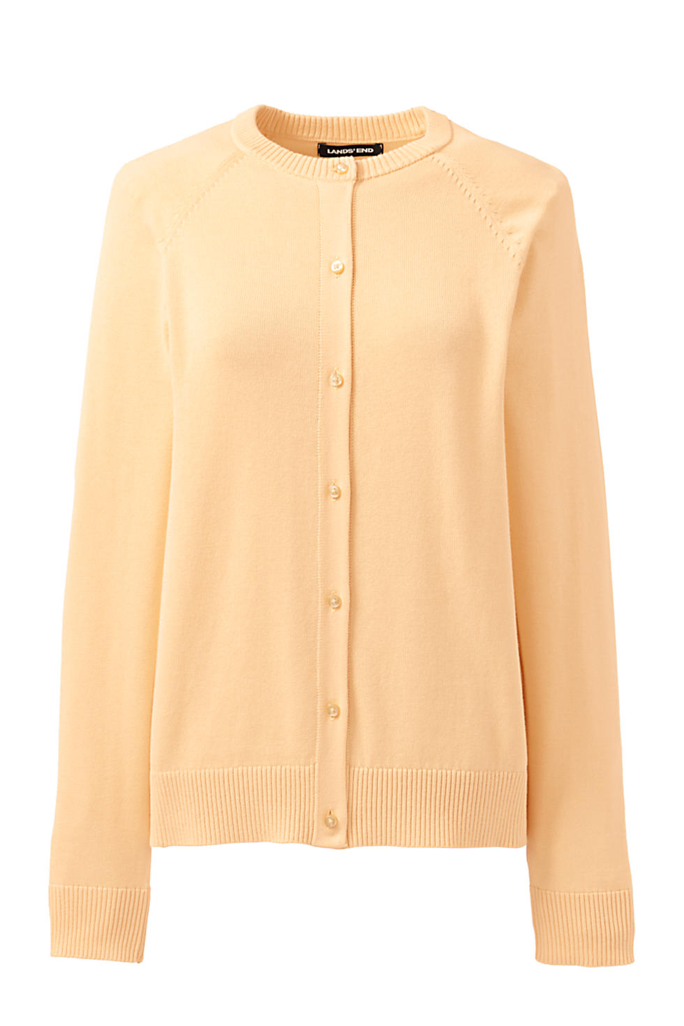 Cardigan Sweaters for Women, Cardigans | Lands' End