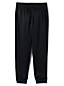 Boys' Iron Knees Tricot Joggers