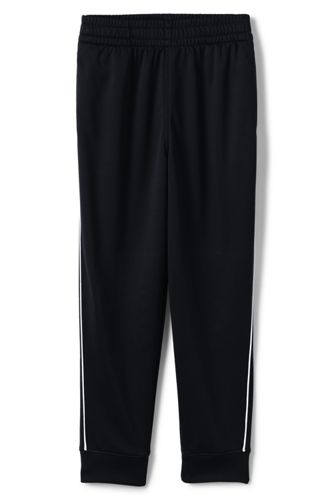 Pantalon de Jogging Iron Knees, Garçon