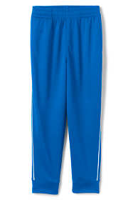 Boys Iron Knee Tricot Jogger Sweatpants
