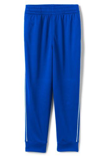 Pantalon de Jogging Iron Knees, Garçon