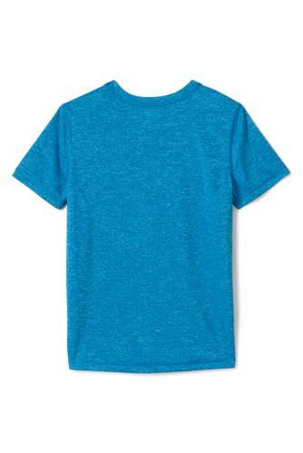 Boys Performance Shirt