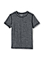 Little Boys' Active T-shirt