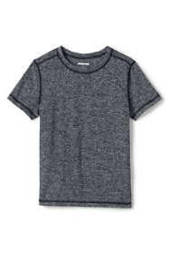 Little Boys Performance Shirt
