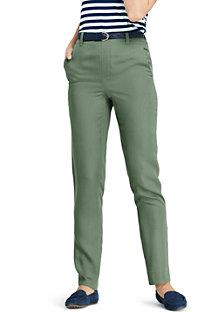 Women's Soft Trousers