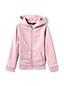 Little Kids' Zip-through Hoodie