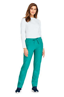 Women's Scrub Pants, Unknown