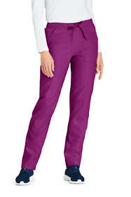 Women's Scrub Pants