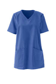 Women's Scrub Top