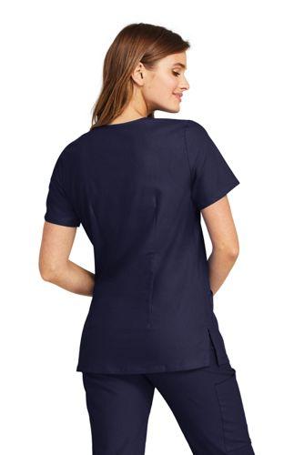 Women's Scrub Top