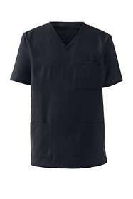 Men's Big Scrub Top